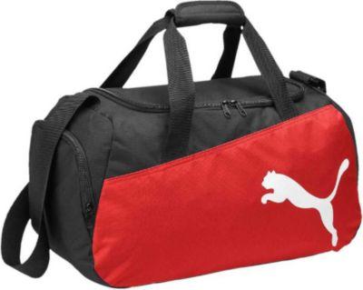 Pro Training Small Bag Tasche 072939 Sporttasche ca. 30 Liter