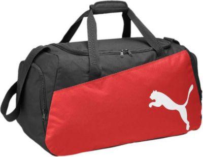 Pro Training Medium Bag Tasche 072938 Sporttasche ca. 56 Liter