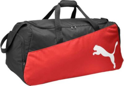 Pro Training Large Bag Tasche 072937 Sporttasche ca. 80 Liter