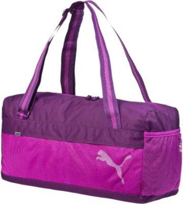 Sporttasche Fundametals Sports Bag II Tasche ca. 33 Liter