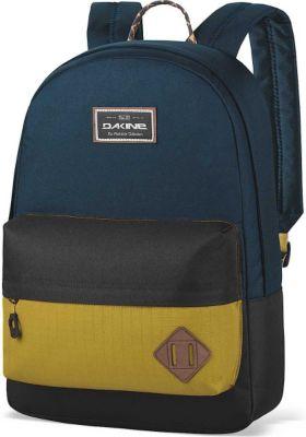 Rucksack 365 Pack 21 Liter Herren mit Laptopfach