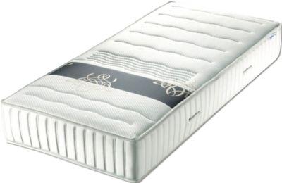 schlaraffia matratze physio geltex 90x220 g nstig kaufen. Black Bedroom Furniture Sets. Home Design Ideas