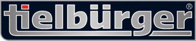 Tielbürger Bedienhebel für Quad/ATV