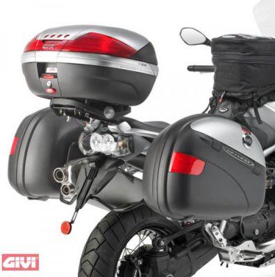 givi-topcasetragerplatte-monokey-fur-moto-guzzi-stelvio-1200