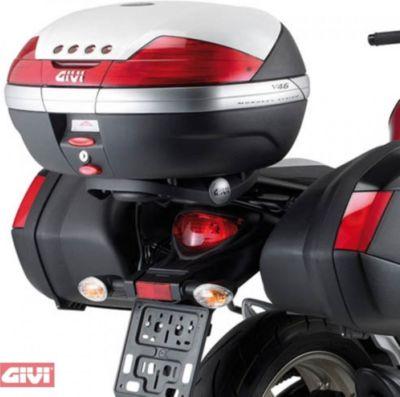 givi-topcasetrager-monokey-fur-suzuki-gladius-650