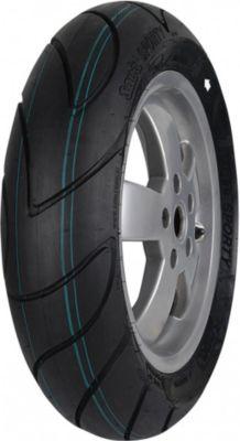 Reifen Sava 140 70-12 TL R Sporty 3+ MC29 65P