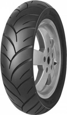 Reifen Sava 150 70 14 TL MC28 66S Diamond S DOT 08 09