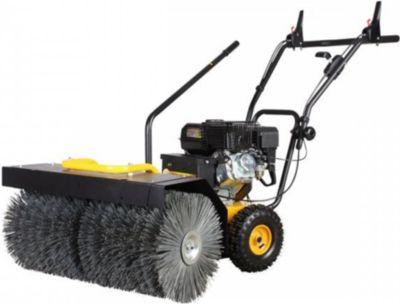 Texas Kehrmaschine Handy Sweep 700TG