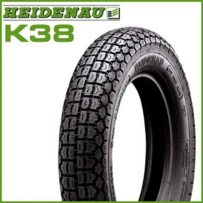 Reifen Heidenau 3.50-10 K38 59J TL