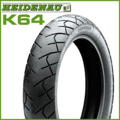 Reifen Heidenau 140 70-14 M C K64 rear 68S TL
