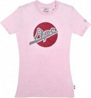 original-ape-damen-t-shirt-rosa-s