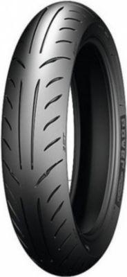 Reifen Michelin 120/70 12 51P Power Pure SC TL Vorderrad