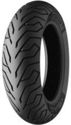 Reifen Michelin 130/70-12 56P City Grip Rear TL