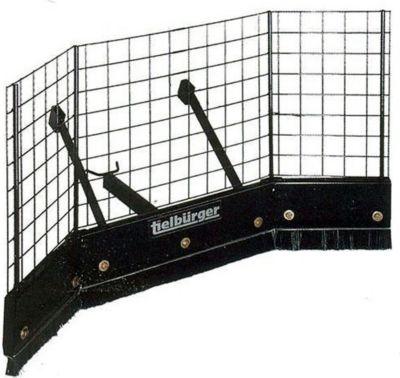 tielburger-laubsammler-fur-tk48-professional-hydrostat
