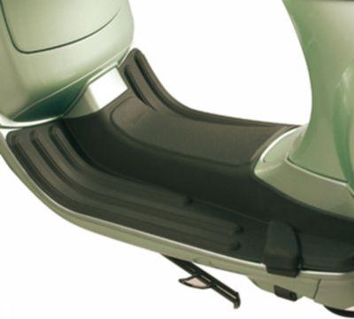Original Fußmatte Vespa LX LXV S 50 125 -150