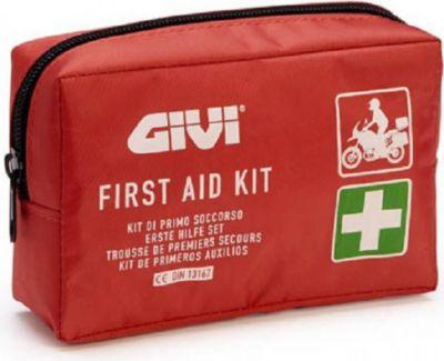 Erste Hilfe-Tasche