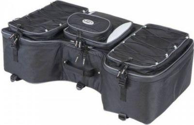 Shad ATV Bag 100 Softbag Quadkoffer Transporttasche 68L