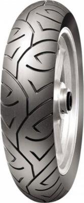 Pirelli Reifen 150 70-16 68S Sport Demon