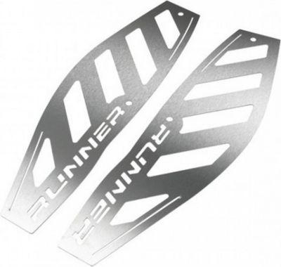 Lennes Trittbrett Chapter Two Gilera Runner Purejet Runner SP