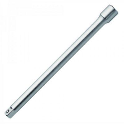 Proxxon 3 8 Verlängerung 75 mm