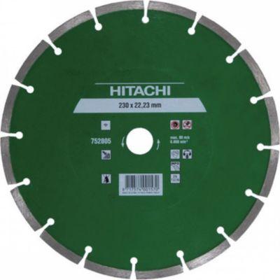 hitachi-diamant-trennscheibe-180-x-22-2-x-7-offene-segmente