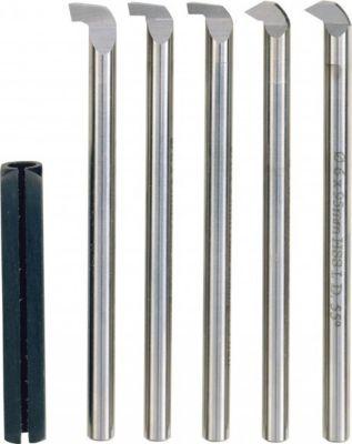 proxxon-hss-drehstahlsatz-fur-innengewinde-frei-und-einstiche-6tlg-