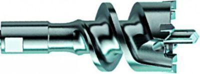 hitachi-fraskrone-55x150mm-mit-ratio-gewinde