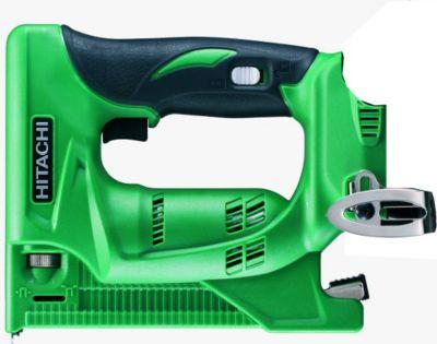 Hitachi N 18DSL Basic Akku-Tacker