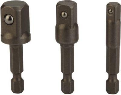 hitachi-adapter-set-3-teilig