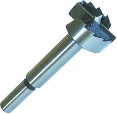 Hitachi Maschinen-Forstnerbohrer 28x50mm GL90mm | Baumarkt > Werkzeug > Bohrer und Schrauber | Hitachi
