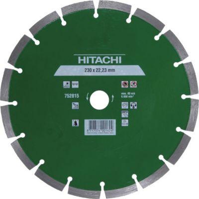 hitachi-diamant-trennscheibe-115-x-22-2-x-10-offene-segmente