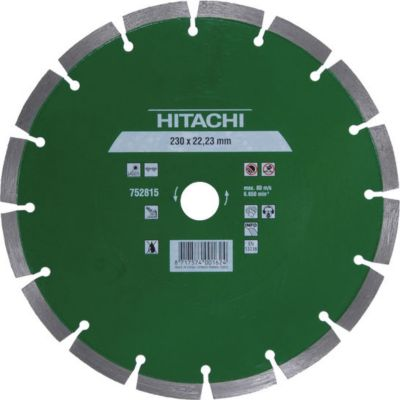 hitachi-diamant-trennscheibe-150-x-22-2-x-10-offene-segmente