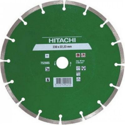 hitachi-diamant-trennscheibe-115-x-22-2-x-7-offene-segmente