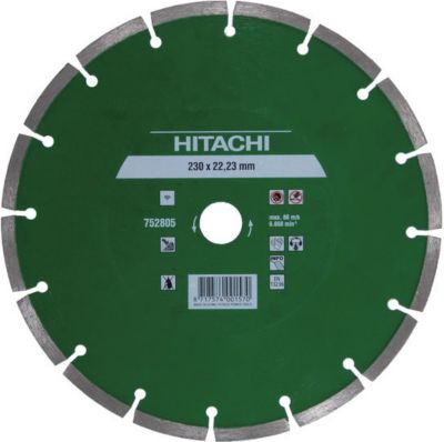 hitachi-diamant-trennscheibe-230-x-22-2-x-7-offene-segmente