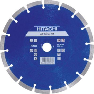 hitachi-diamant-trennscheibe-115-x-22-2-x-10-off-segm-top-qualitat