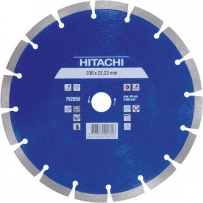 hitachi-diamant-trennscheibe-125-x-22-2-x-10-off-segm-top-qualitat