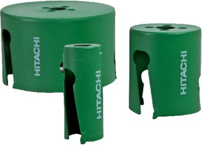 hitachi-lochsage-hm-bestuckt-40-mm