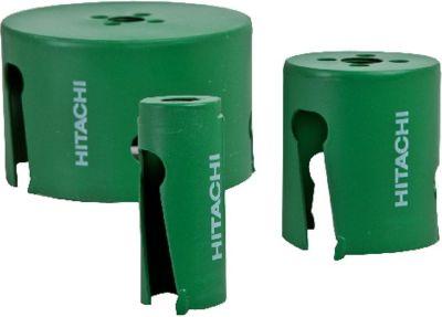hitachi-lochsage-hm-bestuckt-60-mm