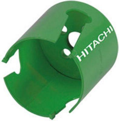 hitachi-lochsage-hm-bestuckt-64-mm