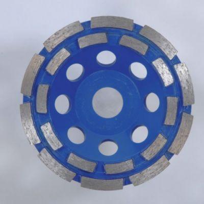 hitachi-diamant-schleiftopf-125-x-22-2