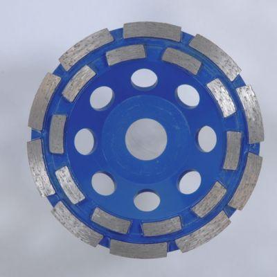 hitachi-diamant-schleiftopf-180-x-22-2