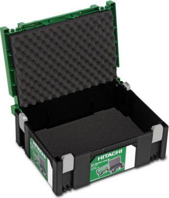 hitachi-hit-system-case-ii-aufbewahrung-koffer-systainer