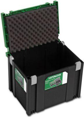 hitachi-hit-system-case-iv-aufbewahrung-koffer-systainer