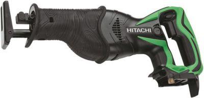 Hitachi CR 18DSL (Basic) Akku Tigersäge