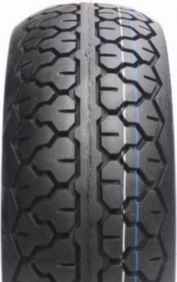 Reifen Vee Rubber 90/80-14 TL 59J RF DOT 07/2011