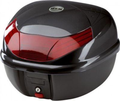 Original Rex Topcase 24L schwarz RS 400 450 500 700 750 1000 1100 SC 125