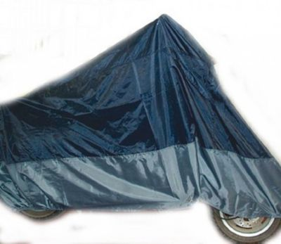 Piaggio Universal Fahrzeugabdeckung Fahrzeugplane Größe L
