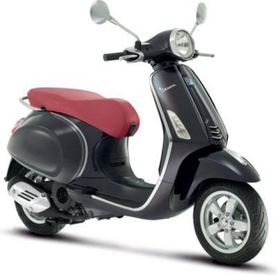 Original Vespa Aufkleberset für Primavera 50, 125 PA,