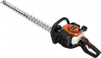 Hitachi CH22ECP2 (78cm) Heckenschere (Anti Vibrations System)   Garten > Gartengeräte > Heckenscheren   Hitachi