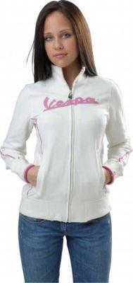 original-vespa-damen-sweatshirtjacke-mit-zweifarbig-glitzernden-vespa-s-wei-